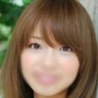理沙さんの写真
