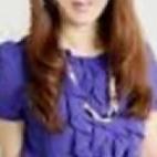 エリさんの写真