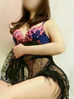 杏奈-あんな- | 月夜の桜 - 八戸風俗