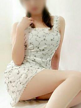 (新人)絢香‐あやか‐ | 月夜の桜 - 八戸風俗
