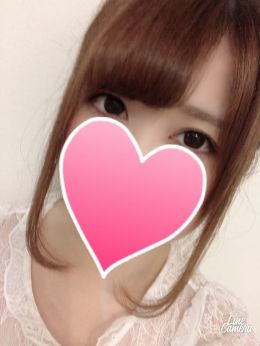 本日19日体験入店♡ | ジュリア(JULIA) - 福岡市・博多風俗