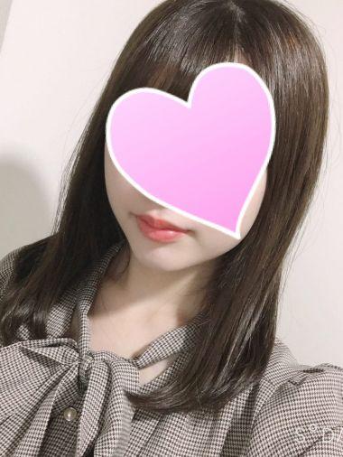 あみ|ジュリア(JULIA) - 福岡市・博多風俗