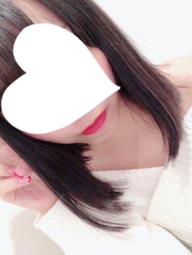 大型新人本日体験入店♡あいちゃん|ジュリア(JULIA) - 福岡市・博多風俗