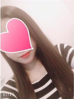 らん【12/4 21時体験入店♡】
