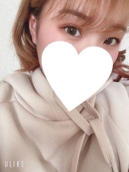 ひな | ジュリア(JULIA) - 福岡市・博多風俗