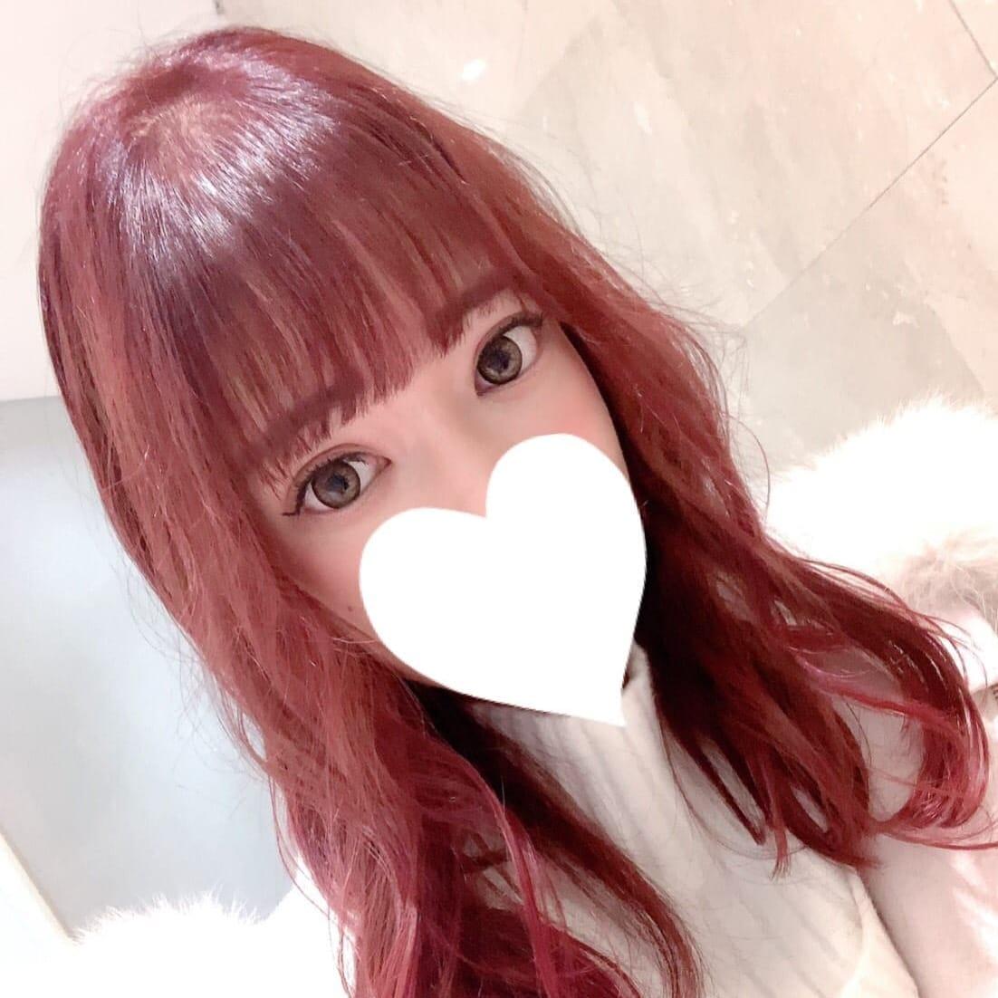 まりあ【ハーフ系美女です♡】