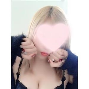 ちはる【ジュリア①エロ爆乳ちゃん】
