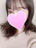えみちゃん|ジュリア(JULIA)でおすすめの女の子