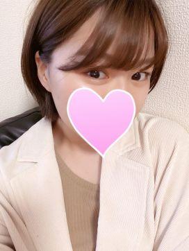 ゆあちゃん☆業界完全未経験|ジュリア(JULIA)で評判の女の子