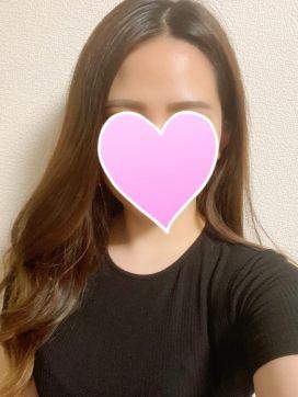れみちゃん☆業界未経験|ジュリア(JULIA)で評判の女の子