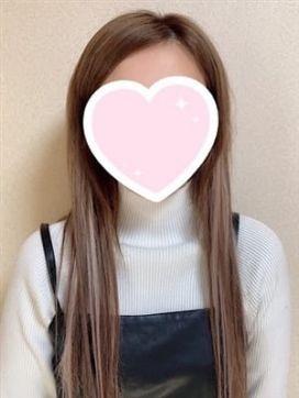 あみちゃん|ジュリア(JULIA)で評判の女の子
