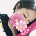 こはる【最高峰のSSS級美女】|ジュリア(JULIA) - 福岡市・博多風俗