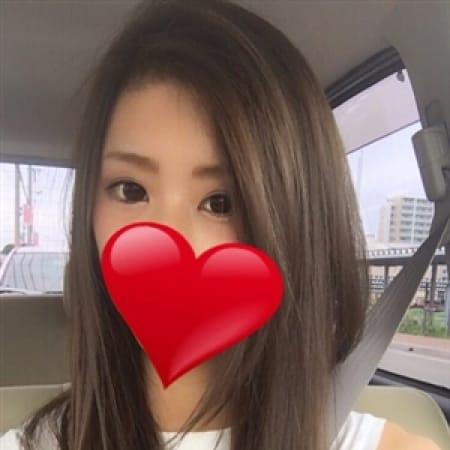 きこ【完全業界未経験♡】 | ジュリア(JULIA)(福岡市・博多)