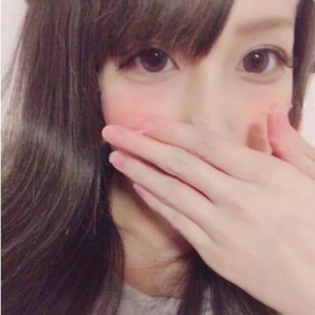 メイサ【超絶スタイル最強♡】 | ジュリア(JULIA)(福岡市・博多)