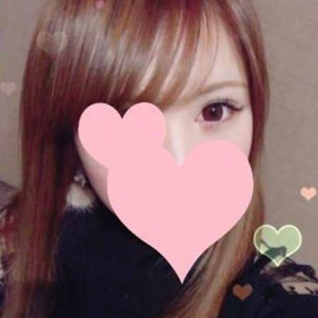 まろん【完全業界未経験♡】 | ジュリア(JULIA)(福岡市・博多)