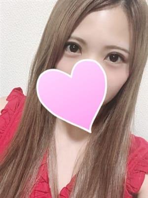 のん|ジュリア(JULIA) - 福岡市・博多風俗