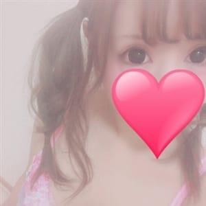 ここあ【超絶ロリフェイス♡】   ジュリア(JULIA)(福岡市・博多)