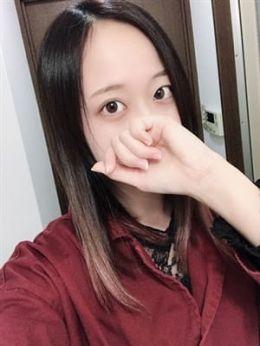 ことみ | ジュリア(JULIA) - 福岡市・博多風俗