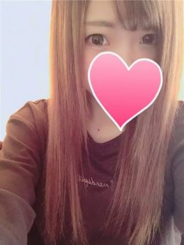 キレカワ☆みくる | Cherry Girl(チェリーガール) - 松本・塩尻風俗