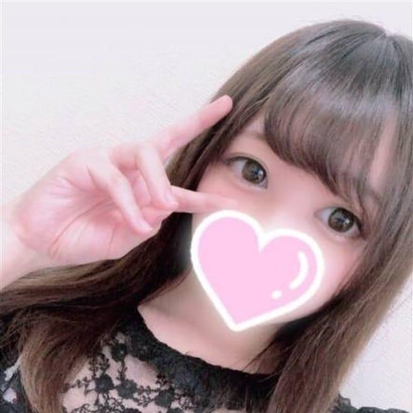 現役JD☆ゆあ