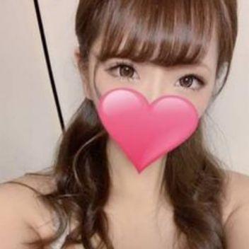 あゆ☆イチャ好き | Cherry Girl(チェリーガール) - 松本・塩尻風俗