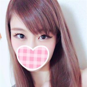 長身美女☆さな | Cherry Girl - 松本・塩尻風俗