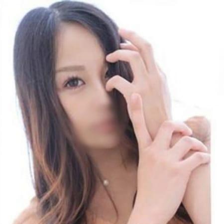 「【素人専門】ネルトモ」06/23(土) 15:02 | ネルトモのお得なニュース