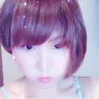 イブ(台湾)さんの写真