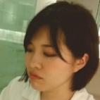 まな(日本人)さんの写真