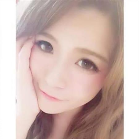 りか Rikaさんの写真