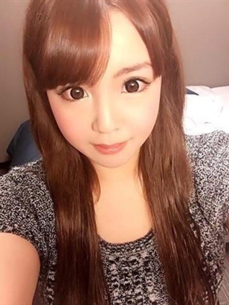 かなた Kanata(シャロン sharon)のプロフ写真1枚目
