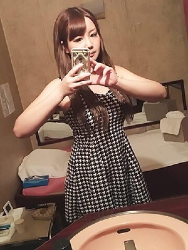 かなた Kanata(シャロン sharon)のプロフ写真3枚目