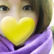 るか ザ・激安 - 新橋・汐留風俗