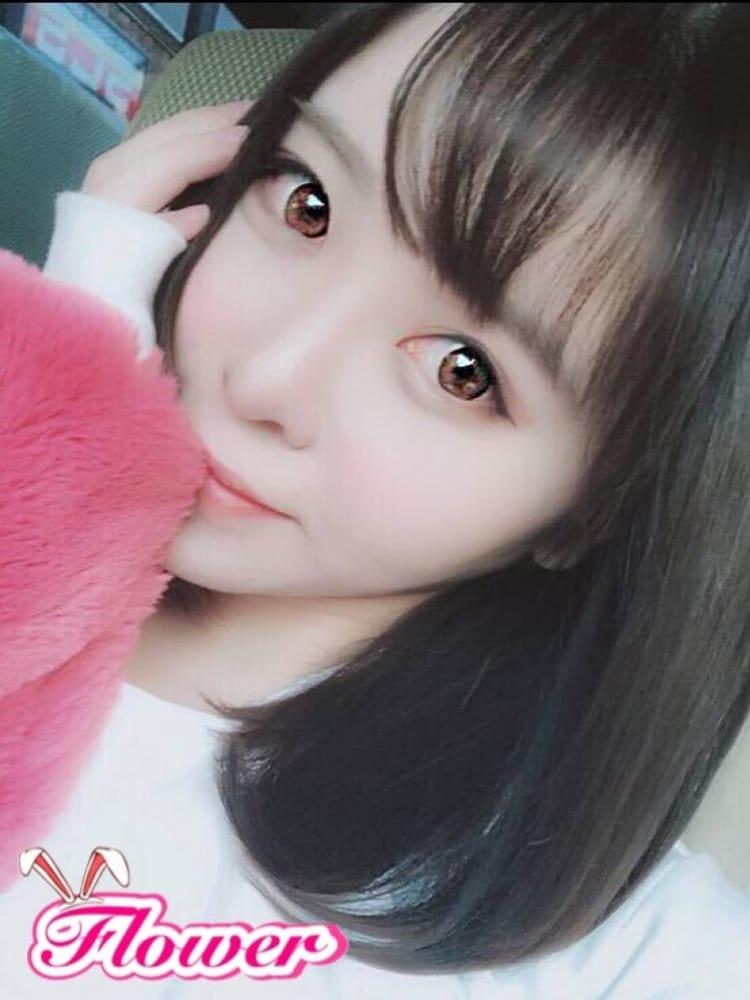 りあん☆容姿抜群現役学生(Flower(フラワー))のプロフ写真1枚目