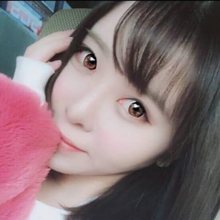 りあん☆容姿抜群現役学生|Flower(フラワー) - 横須賀派遣型風俗