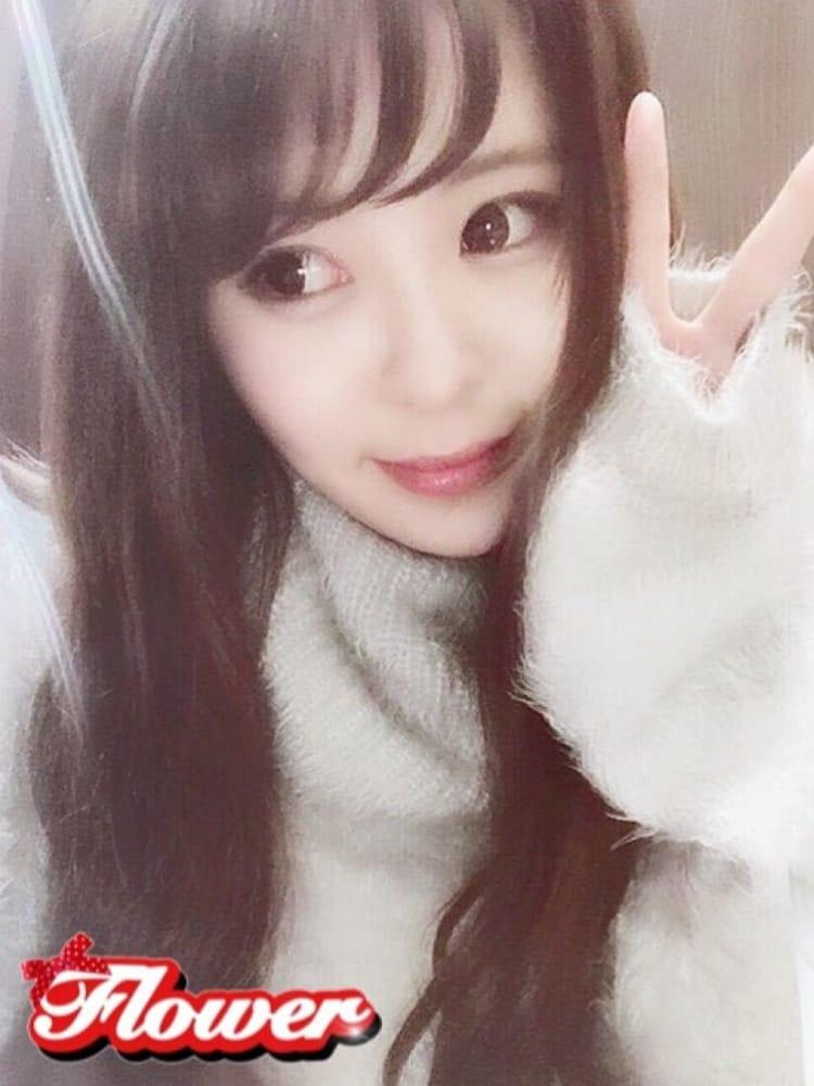 りあん☆容姿抜群現役学生(Flower(フラワー))のプロフ写真2枚目