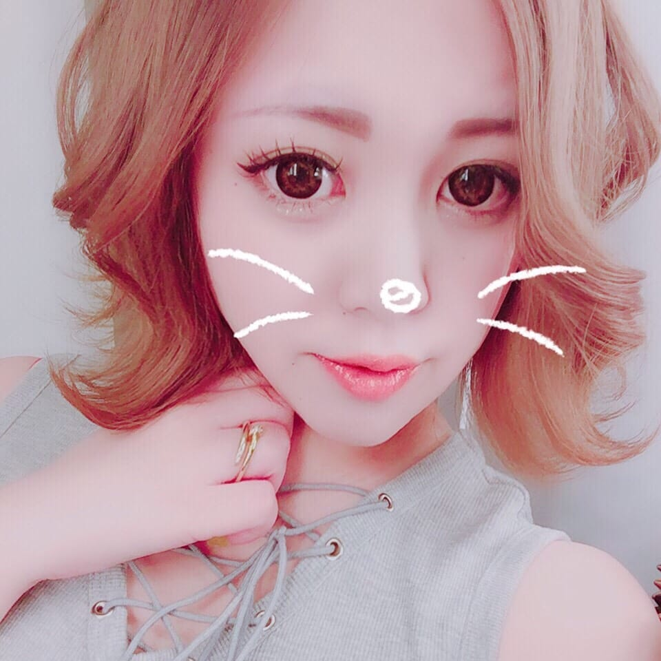 「8/1 横須賀に衝撃疾る!!」08/02(木) 14:52   Flower(フラワー)のお得なニュース