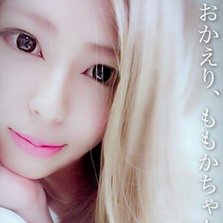 「本日ご帰還!!伝説キャストに大注目!!!」02/16(金) 17:09 | Flower(フラワー)のお得なニュース