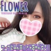 横須賀で一番高いお店【Flower】 Flower(フラワー)