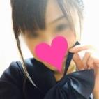 いちご|本物制服!!福岡コスプレ専門店りぼん - 福岡市・博多風俗