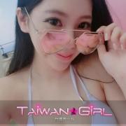 みく | 台湾ガール - 名古屋風俗