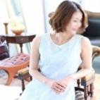 ゆき|博多人妻 アイリス - 福岡市・博多風俗