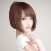 「こんにちは~」11/14(火) 16:41 | あやめの写メ・風俗動画