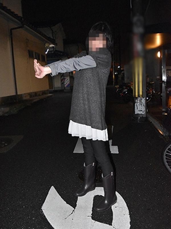 「ツムツムビンゴ」07/04(月) 19:45 | 近藤の写メ・風俗動画