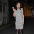 富士|とある人妻のデリヘル - 河原町・木屋町(洛中)風俗