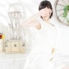 もも 清楚アイドル系美少女|AROMA FACE - 福岡市・博多風俗