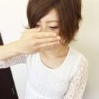 はるか 島崎遥香似の美女|AROMA FACE - 福岡市・博多風俗