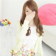 優子 ROYAL FACE|AROMA FACE - 福岡市・博多風俗