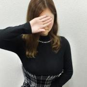かのん 衝撃のHカップ美巨乳|AROMA FACE - 福岡市・博多風俗