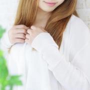 れむ 清楚でキュートな美少女|AROMA FACE - 福岡市・博多風俗